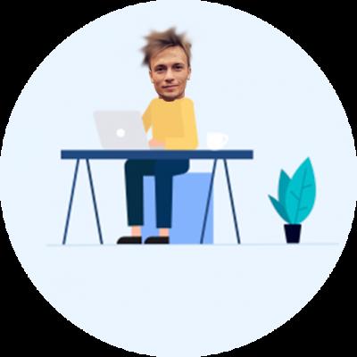 eugene-trydchykau-avatar